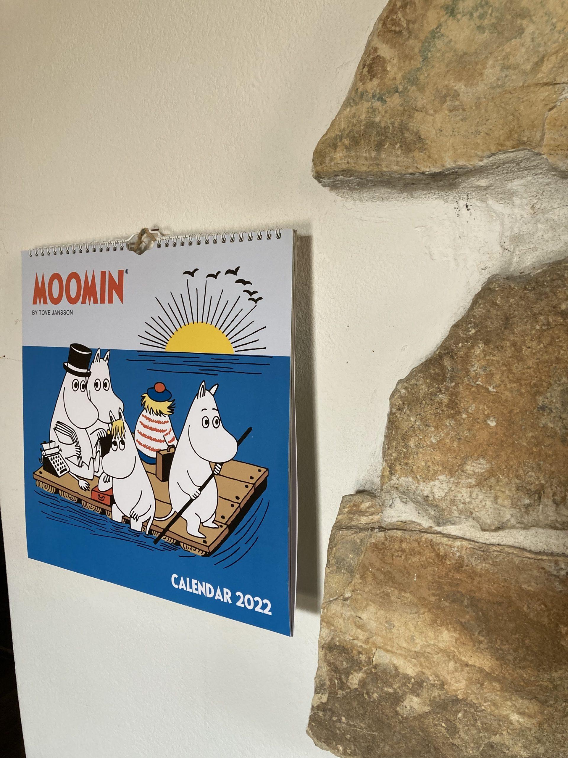 Moomins-6-scaled